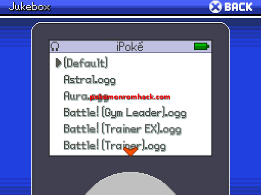Pokemon Let's Go Mimikyu! RMXP Hacks