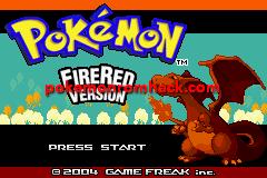 Pokemon Mega Evolution 2 GBA ROM Hacks