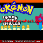 Pokemon Swore and Shilled