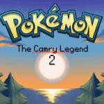 Pokemon The Camry Legend 2