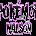 Pokemon Malson
