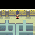 Pokemon Pocket Gaiden