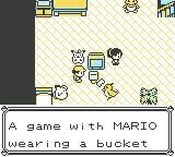 Pokemon Primary Zero GBC ROM Hacks