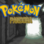 Pokemon Pandora