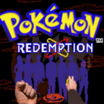 Pokemon Redempion