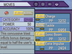 Pokemon_Empire_2020_08