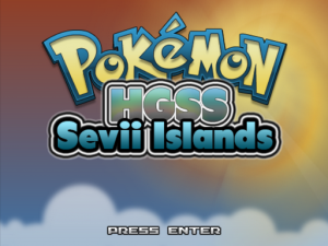 Pokemon_HGSS_Sevii_Islands_01