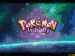 Pokemon_Infinity_01