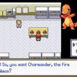 Pokemon Corrupt: Reveal the Truth