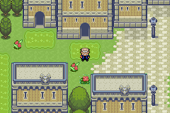 Pokemon_Inheritance_03