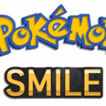 Pokemon Smile