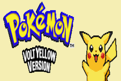 Pokemon_Volt_Yellow_Special_Pikachu_Edition_01