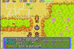 Pokemon_Mystery_Dungeon_Red_Rescue_Team_QOL_Changes_Hack_01