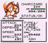 Pokemon Perfect RED GBC ROM Hacks