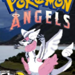 Pokemon Angels