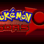 Pokemon Sors