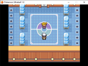Pokemon_Ultraball_01