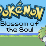 Pokemon: Blossom of the Soul