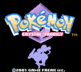 Pokemon_Crystal_Prodigy_01