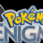 Pokemon Enigma