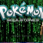 Pokemon Soulstones