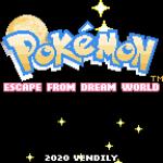 Escape from Dream World