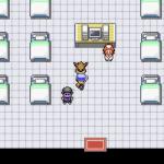 Pokemon Anomaly