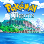 Pokemon Climate