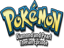 Pokemon_Diamond_and_Pearl_Therian_Episode_01