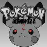 Pokemon Lifeless 2
