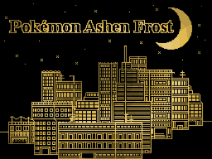 Pokemon_Ashen_Frost_01