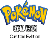 Pokemon_Custom_Crystal_01