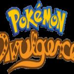 Pokemon Divulgence