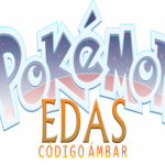 Pokemon Edas