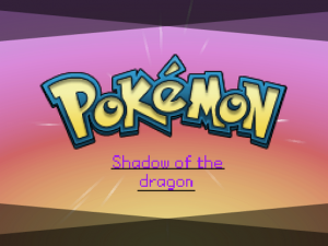 Pokemon_Shadow_of_the_dragon_01