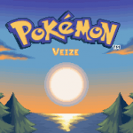 Pokemon Veize