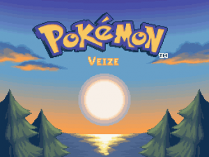 Pokemon_Veize_01