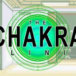 The Chakra Clinic