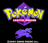 Pokemon_Crystal_Maeson_01