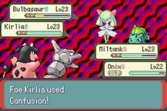 Pokemon_Emerald_Squared_01