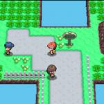 Pokemon Jello's Beta Diamond Hack