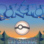 Pokemon Experience