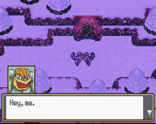 Hitmon! Jam Screenshot