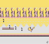 Pikachu Music Run PC Hacks