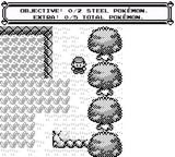 Pocket Forever Monsters - Randomized Pokemon World PC Hacks