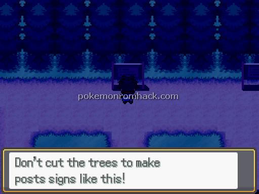 PokeReaper Screenshot