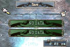 Pokemblem GBA ROM Hacks