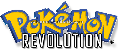 Pokemon Apokélypse GBA ROM Hacks