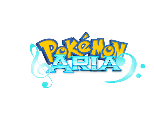Pokemon Aria RMXP Hacks