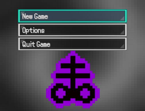 Pokemon Brimstone RMXP Hacks